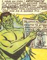 Doctor Kryptonite 01
