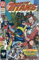 New Teen Titans Vol 2 95
