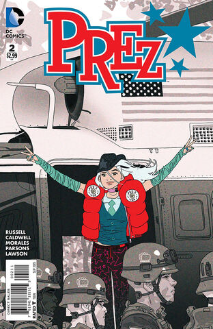 File:Prez Vol 2 2.jpg