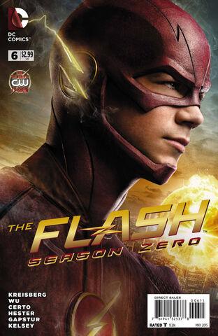 File:The Flash Season Zero Vol 1 6.jpg