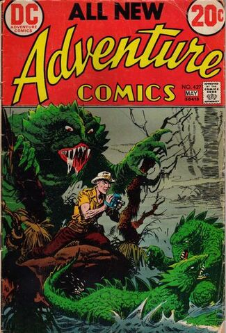 File:Adventure Comics Vol 1 427.jpg