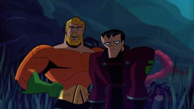File:Aquaman Prince Orm bb.jpg