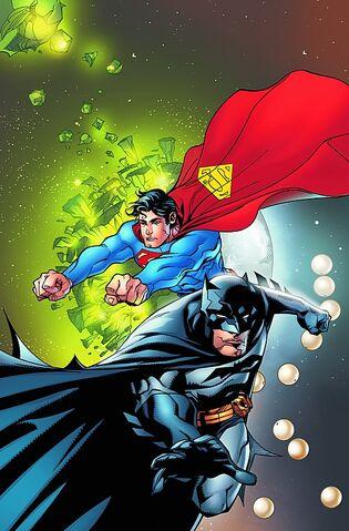 File:Batman 0646.jpg