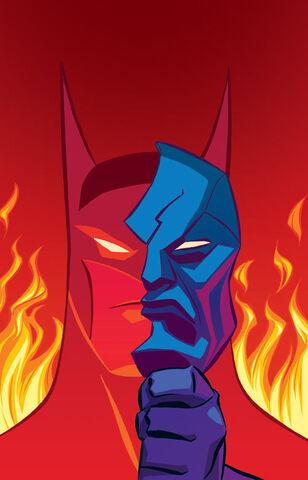 File:Batman Adventures Vol 2 6 Textless.jpg