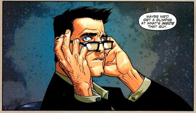 File:Clark Kent 034.jpg