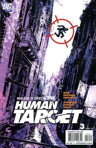 File:Human Target Vol 3 3.jpg