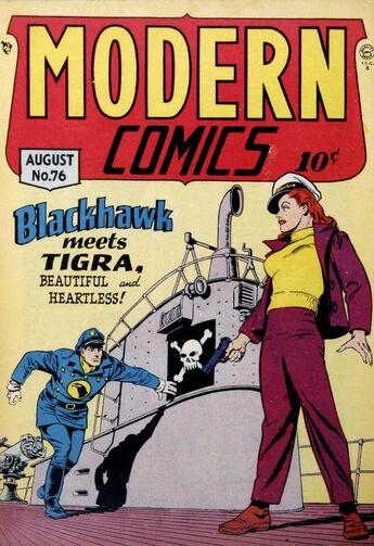 File:Modern Comics Vol 1 76.jpg