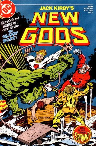File:New Gods Vol 2 3.jpg