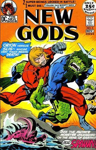 File:New Gods v.1 5.jpg
