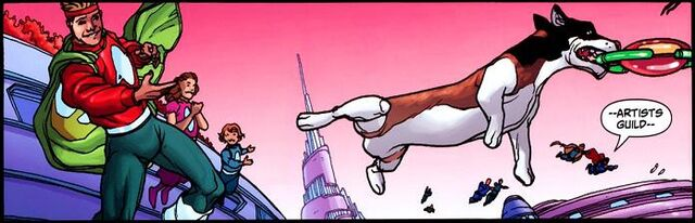 File:New Krypton Artists Guild 001.jpg
