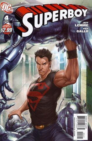 File:Superboy Vol 5 4 Variant.jpg