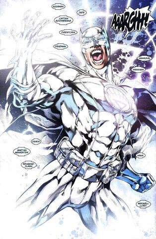 File:White Lantern Batman 002.jpg