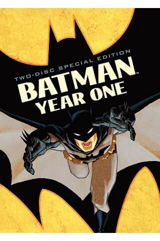 File:Batman Year One DVD.jpg