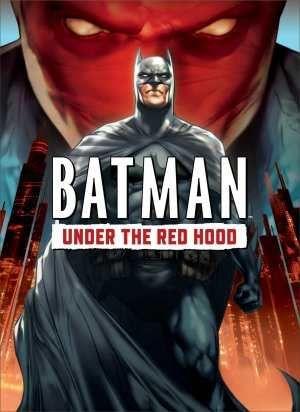 File:Batman under the red hood.jpg