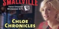 The Chloe Chronicles (Webseries) Episode: Chronicle 6