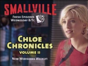 File:Chloe Chronicles Webseries Logo.jpg