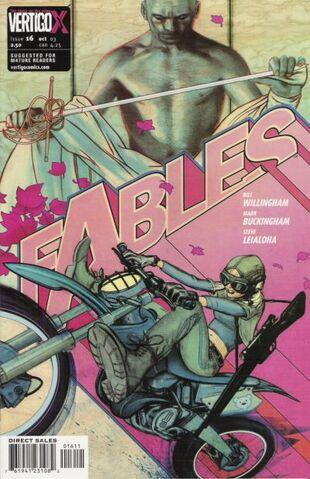 File:Fables Vol 1 16.jpg