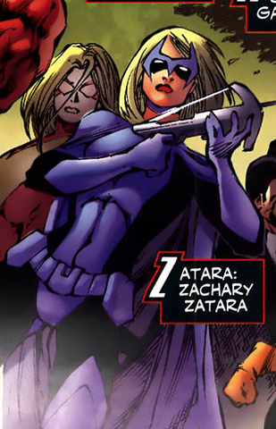 File:Huntress Titans Tomorrow.png