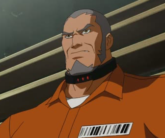 File:Icicle Sr. Earth-16 001.png