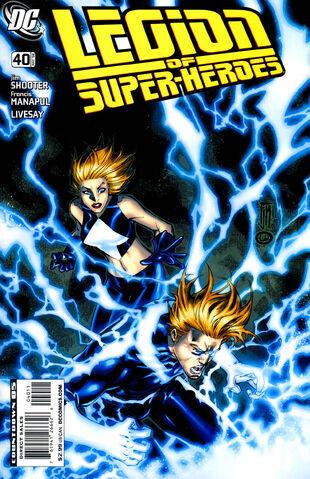File:Legion of Super-Heroes Vol 5 40.jpg