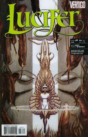 File:Lucifer Vol 1 58.jpg
