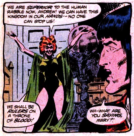 File:Mary Queen of Blood 0002.jpg