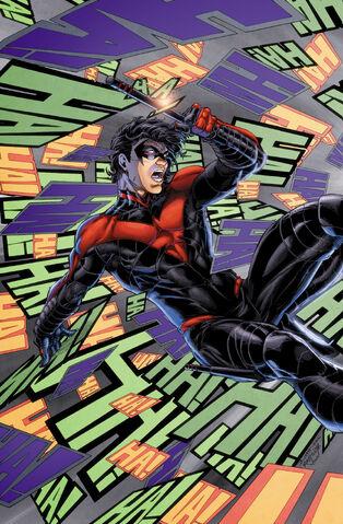 File:Nightwing Vol 3 19 Textless.jpg
