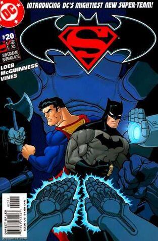 File:Superman Batman Vol 1 20 001.jpg