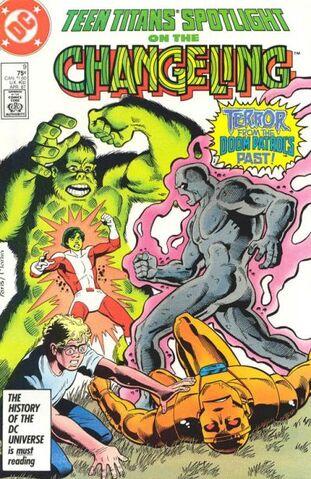 File:Teen Titans Spotlight 9.jpg