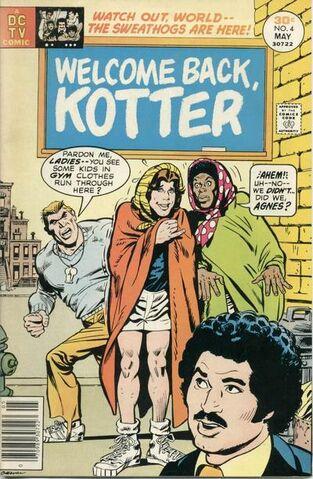 File:Welcome Back, Kotter Vol 1 4.jpg