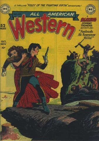 File:All-American Western Vol 1 110.jpg