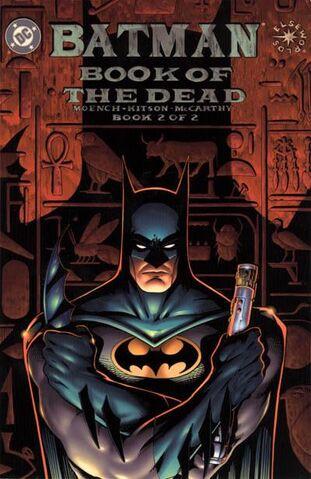File:Batman Book of the Dead 2.jpg