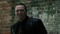Butch Gilzean (Gotham)