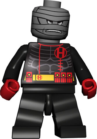 File:Hush Lego Batman 001.jpg