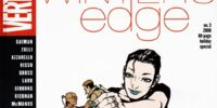 Vertigo: Winter's Edge Vol 1 3