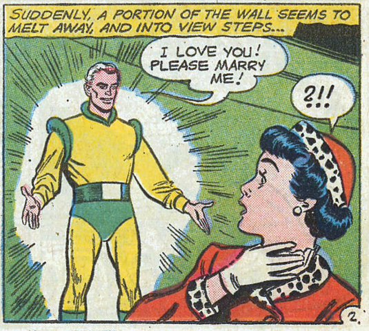 File:Astounding Man (Earth-One) 001.png