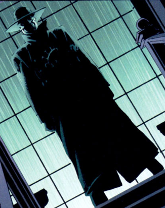 File:Bret Leather (Earth-50) 003.png