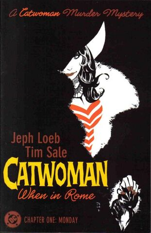 File:Catwoman When in Rome 1.jpg