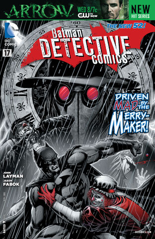 File:Detective Comics Vol 2 17 Combo.jpg