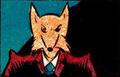 Fox Terrible Trio