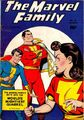Marvel Family Vol 1 16