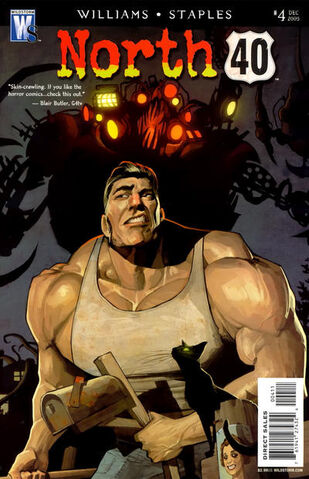 File:North 40 Vol 1 4.jpg