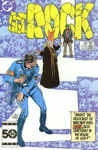 File:Sgt. Rock Vol 1 403.jpg
