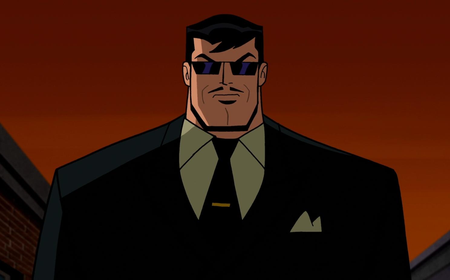 File:Bruce Wayne BTBATB 007.png