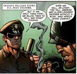 Captain Storm 002