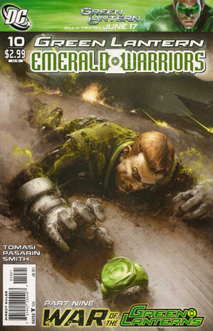 File:Green Lantern Emerald Warriors Vol 1 10 Clayton Crain Variant.png