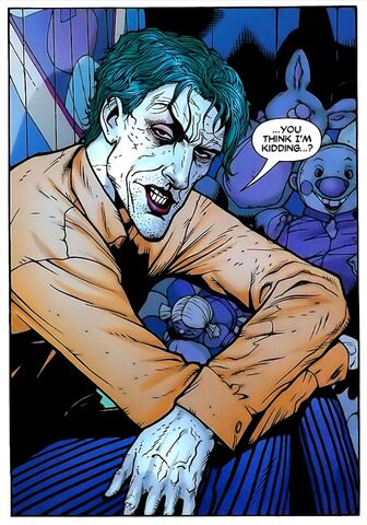 File:Joker 0025.jpg