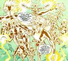 Legion of Super-Heroes II 012