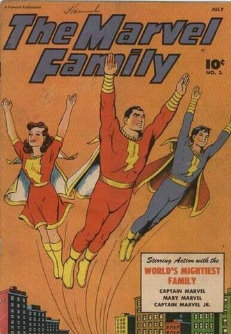 File:Marvel Family 3.jpg