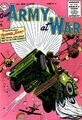Our Army at War Vol 1 47